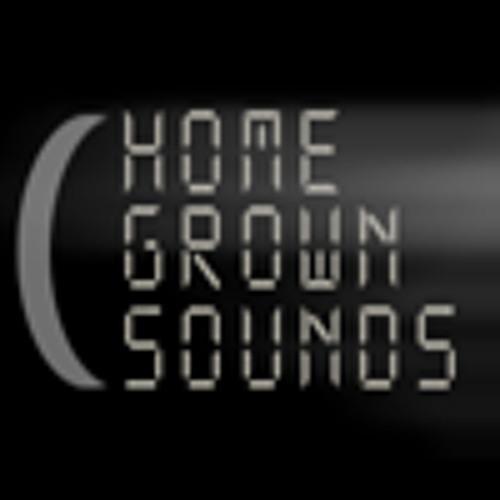 HGSounds's avatar