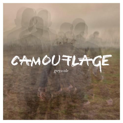 camouflage-music.com's avatar
