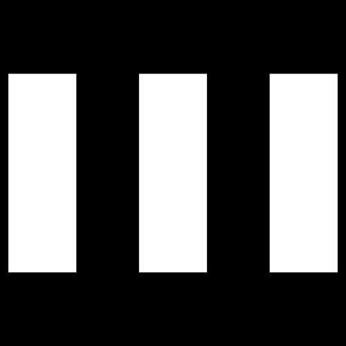 Munsha's avatar