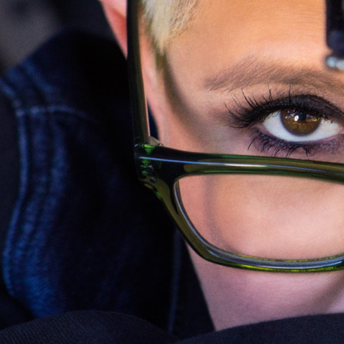 DjIrene's avatar