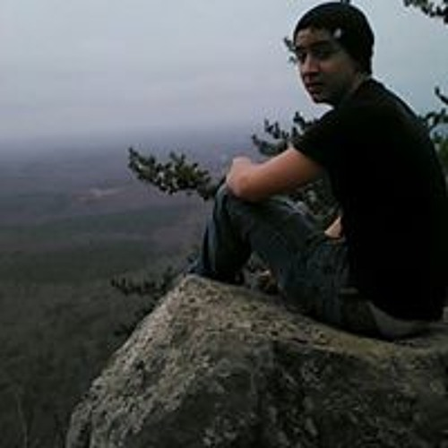 Philip Mason's avatar