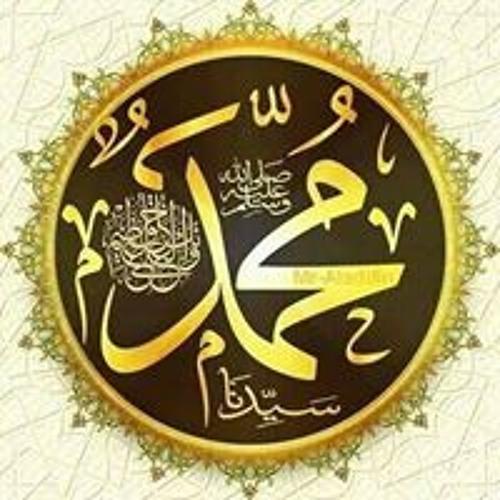 Ahmad Alkhawaja's avatar