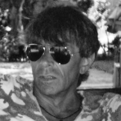 Francesco Tapella's avatar