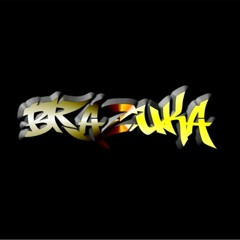 DJ LUBZ Feat. BRAZUKA, EVERGREEN & INKANYAMBA - We'll Find A Way