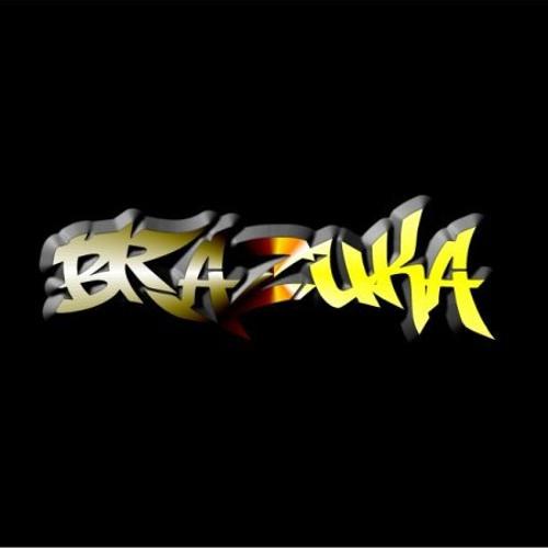 BraZuka's avatar