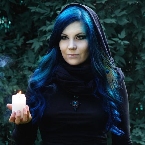 Vesperith's avatar