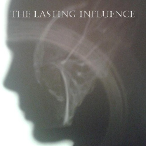 The Lasting Influence's avatar