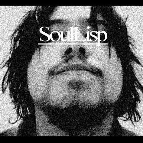 SoulLisp's avatar