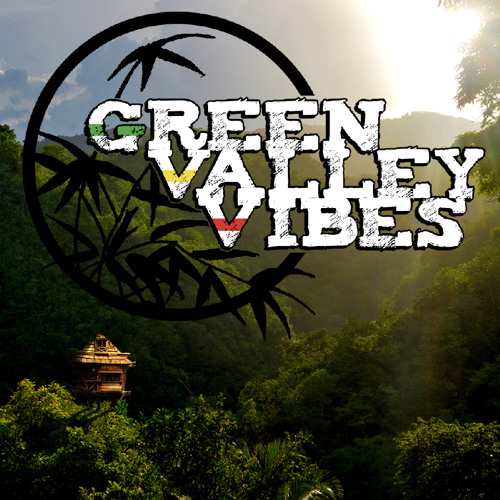 Green Valley Vibes's avatar