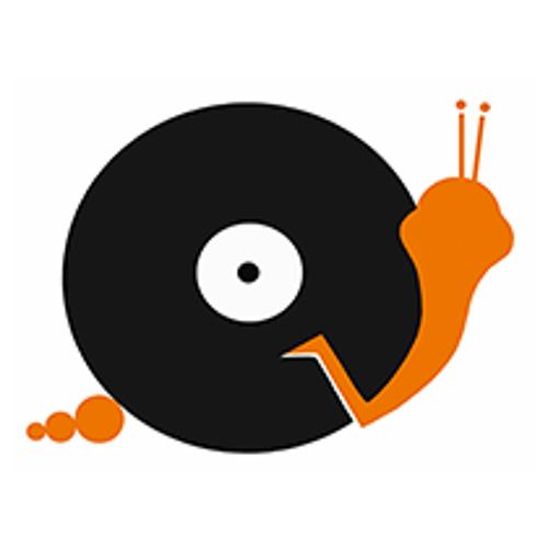 Crepe Records's avatar