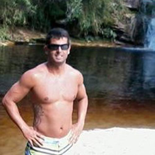 Leandro Lavorato's avatar