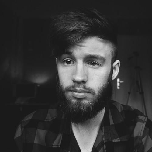 Nicklas Mirco Riel's avatar