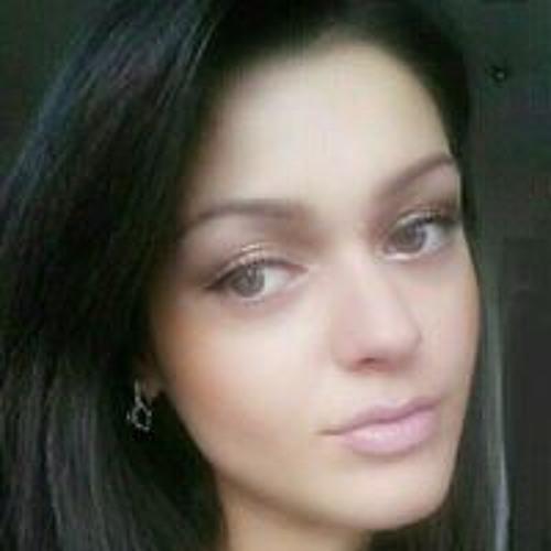 Haleh Ra's avatar