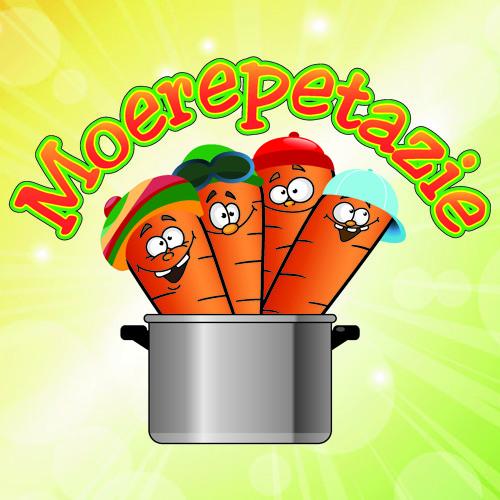 Moerepetazie's avatar