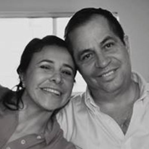Felipe Guerra Fentanes's avatar