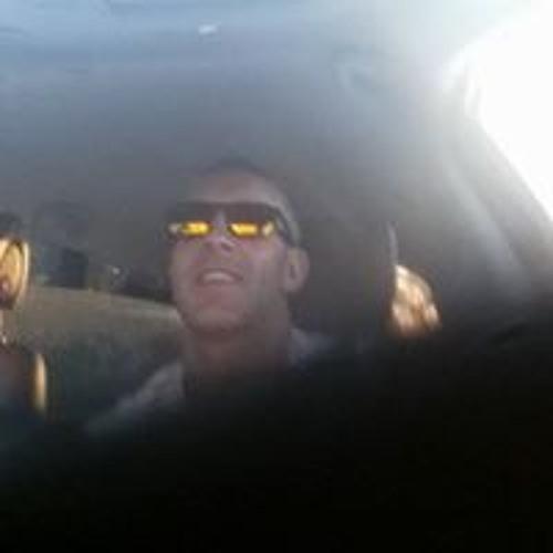 Jon Conradi's avatar
