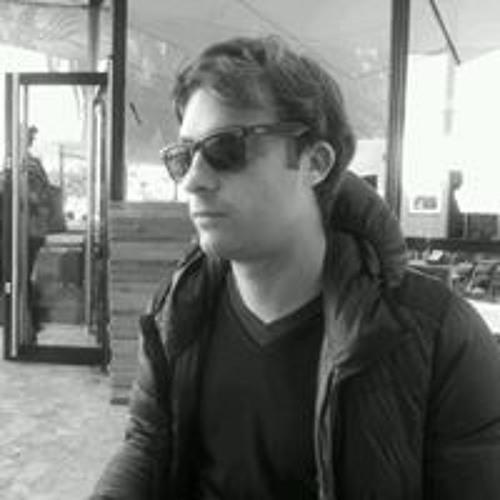 Fabio Giacalone's avatar