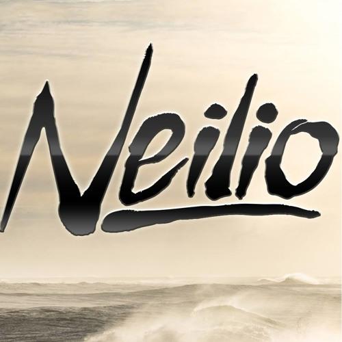 Neilio - Better Off Alone (2012 edit)
