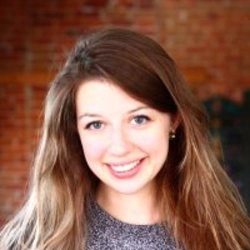Carla Bragagnolo's avatar