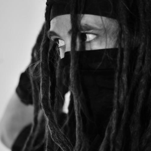 TAEKKRA's avatar