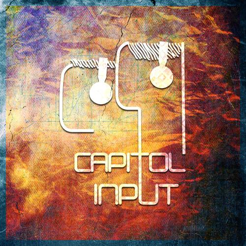 Capitol-Input's avatar