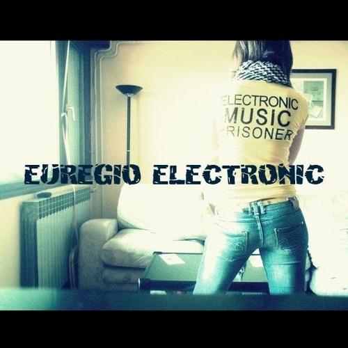 Euregio Electronic's avatar