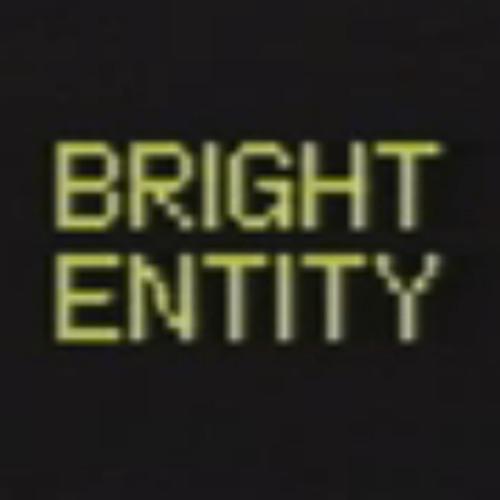 bright entity's avatar