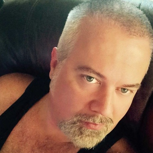 Bobby Milford's avatar