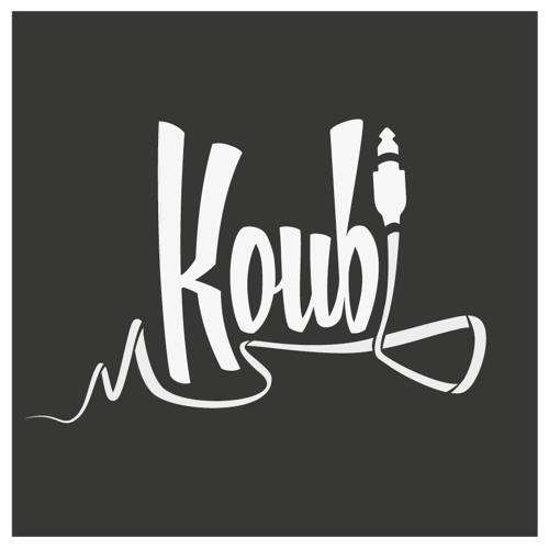 Koubi (official)'s avatar