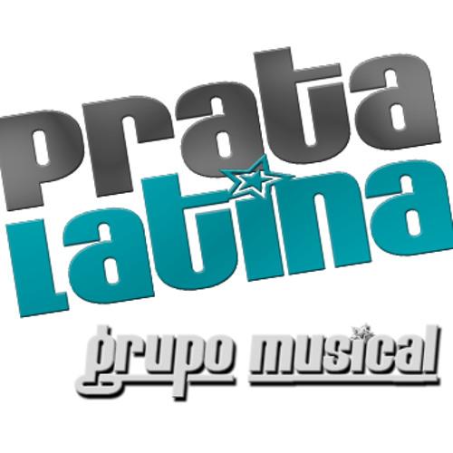 pratalatina.com's avatar