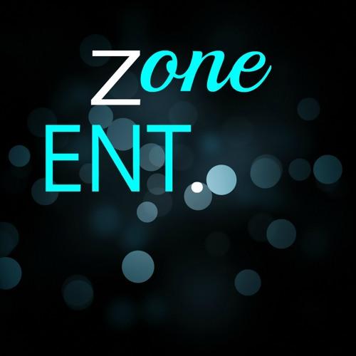 Zone Entertainment's avatar