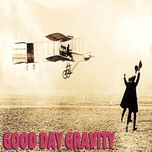 Good Day Gravity's avatar