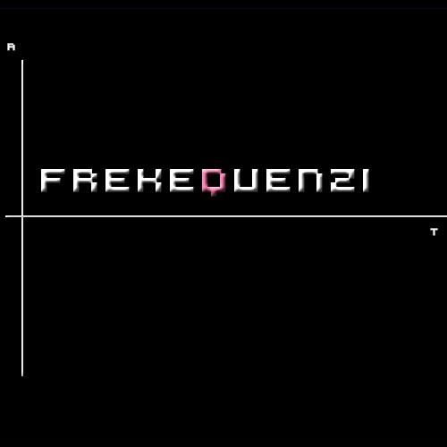FrekeQuenzi's avatar