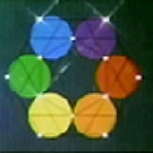 Kure's avatar