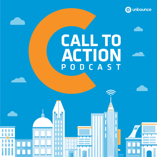 how to create a podcast strategy