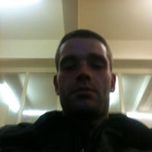 Raoul Lehmann's avatar