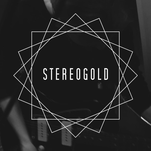 STEREOGOLD's avatar