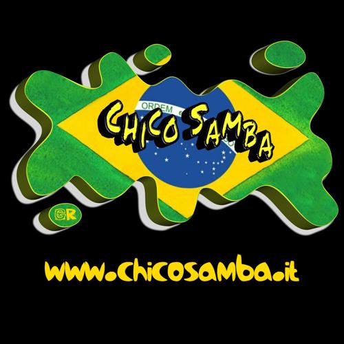 Chico Samba's avatar