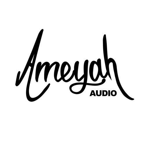 Ameyah Audio's avatar