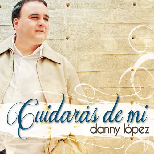 dannylopezpr's avatar