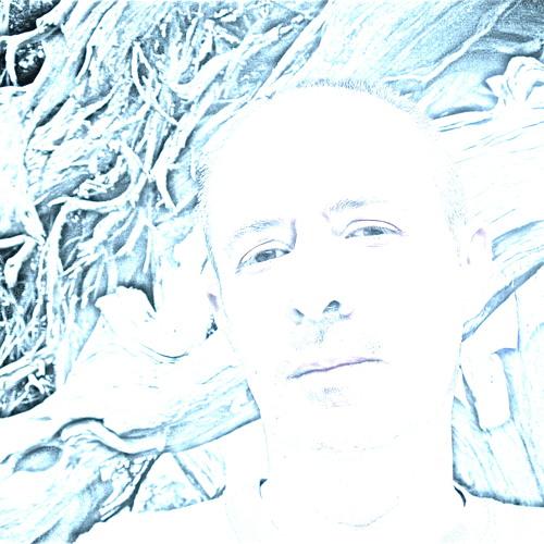 JAVIER HERNANDO's avatar