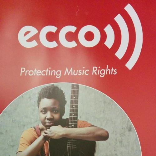 ECCO Inc.'s avatar