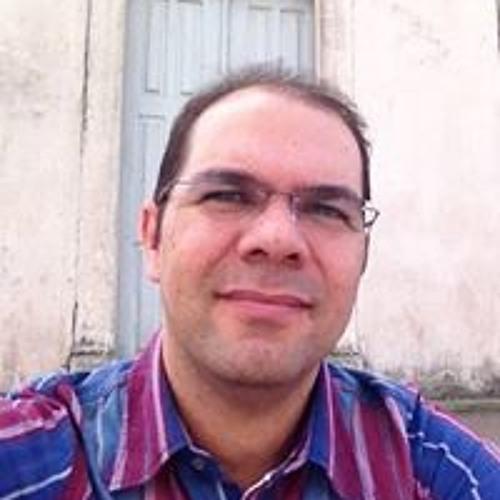 Jocélio Oliveira's avatar