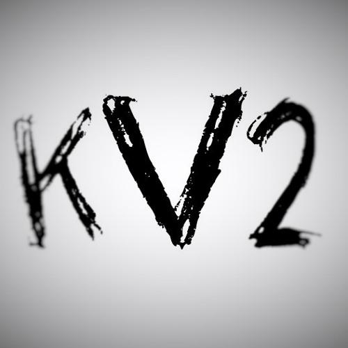 Kv2.'s avatar