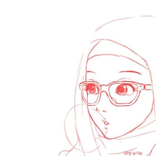 putri901225's avatar