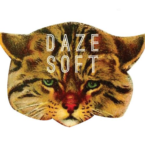 DazeSoft's avatar