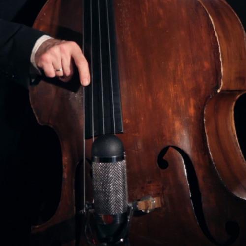 Jazz Lane Band's avatar