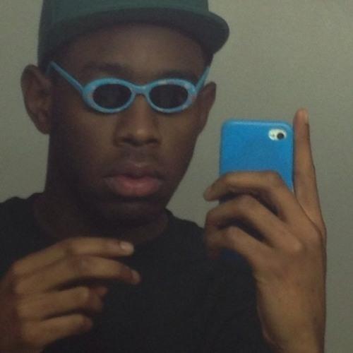 rnango's avatar