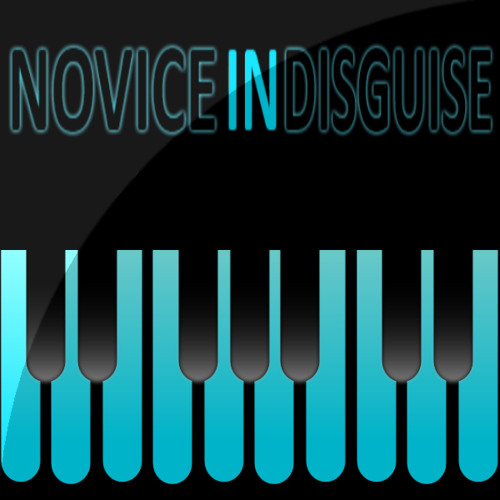 NoviceInDisguise Music's avatar