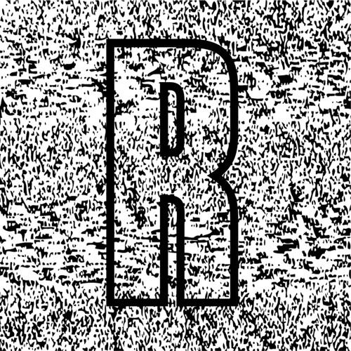 Rushmore's avatar